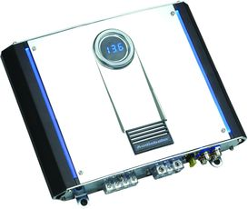 Produktfoto Audiobahn A 4002 V