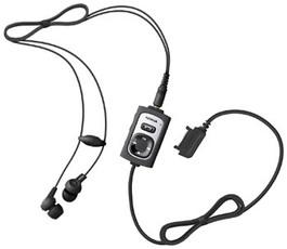 Produktfoto Nokia HS-20