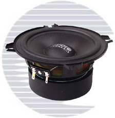 Produktfoto Audio System EX 130 SQ