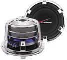 Produktfoto Audiobahn AW 1205 N