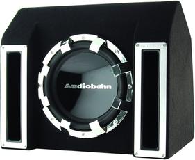 Produktfoto Audiobahn ABB 101 V