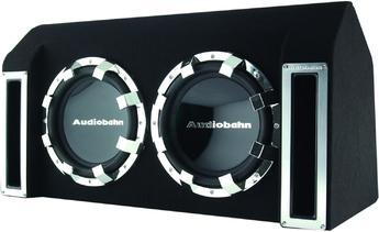 Produktfoto Audiobahn ABB 122 V