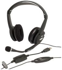 Produktfoto pro Series USB Stereo