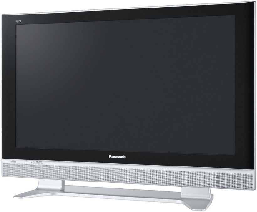 panasonic th 42 pa 60 e plasma fernseher tests. Black Bedroom Furniture Sets. Home Design Ideas