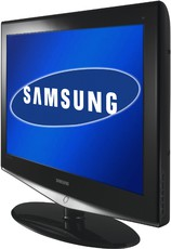 Produktfoto Samsung LE-26R72B