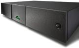Produktfoto Naim Audio NAP 200