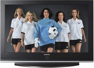 Produktfoto Samsung PS-50C7H