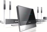 Produktfoto Philips HTS 9800 W