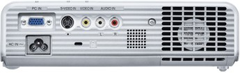Produktfoto Panasonic PT-P1SDE