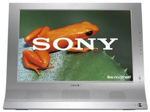 Produktfoto Sony MFM-HT205S