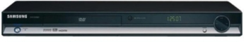 Produktfoto Samsung DVD-HD860