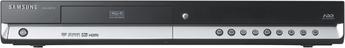Produktfoto Samsung DVD-HR 735