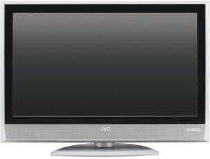 Produktfoto JVC LT 32 DR 7