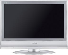 Produktfoto Panasonic TX-26 LX 6 F