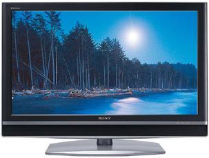 Produktfoto Sony KDL-32V2000