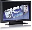 Produktfoto Philips BDS4231R