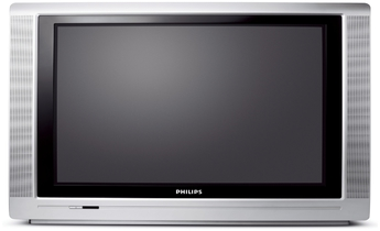 Produktfoto Philips 32 PW 9551