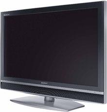 Produktfoto Sony KDL-46V2000