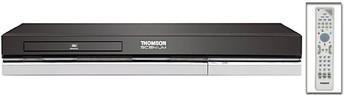 Produktfoto Thomson DTH 8551 E