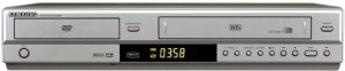 Produktfoto Samsung DVD-V5600