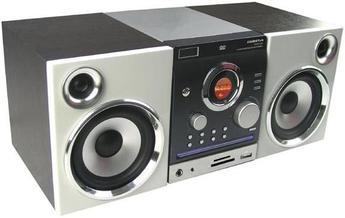 Produktfoto Sigmatek HFDX-330A