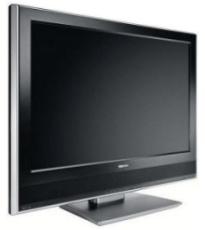 Produktfoto Toshiba 32WL66Z