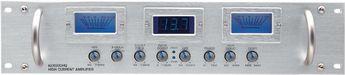 Produktfoto Audiobahn A 2 X 600 HQ