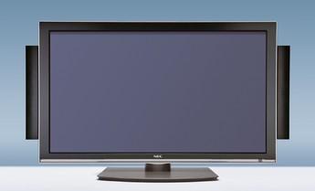 Produktfoto NEC PX-61 XR 4