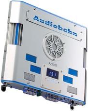 Produktfoto Audiobahn A 2401 T