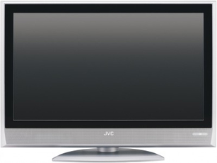 Produktfoto JVC LT 37 DR 7