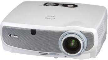 Produktfoto Canon LV-7250