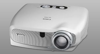 Produktfoto Canon LV-7255