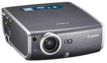 Produktfoto Canon LV-X6