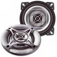 Produktfoto Magnat Power PLUS 102