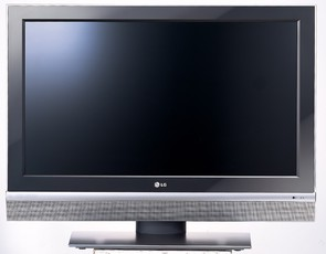 Produktfoto LG 32LC2