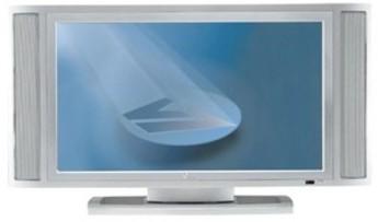 Produktfoto V7 Videoseven LTV 27 CH