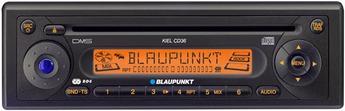 Produktfoto Blaupunkt KIEL CD 36