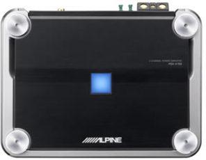 Produktfoto Alpine PDX-2.150