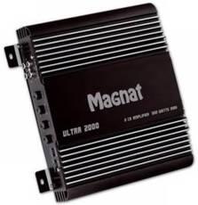 Produktfoto Magnat Ultra 2000