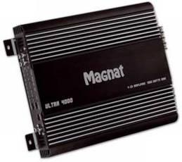 Produktfoto Magnat Ultra 4000