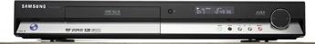 Produktfoto Samsung DVD-HR 738