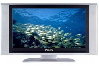 Produktfoto Protek PT 3210 HD