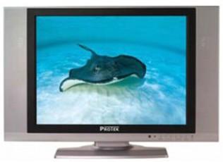 Produktfoto Protek PT 2010