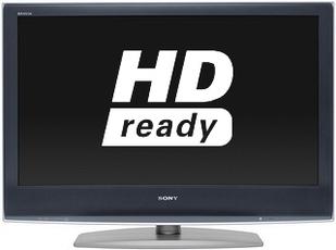 Produktfoto Sony KDL 40 S 2010