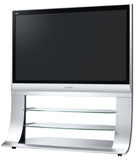 Produktfoto Panasonic TH-50PV60
