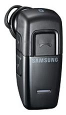 Produktfoto Samsung WEP 200