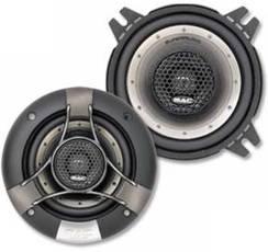 Produktfoto Mac Audio Super Audio 10.2