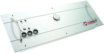 Produktfoto Swiss Audio SMR 9902