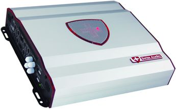 Produktfoto Swiss Audio SMA 4075