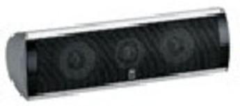 Produktfoto Yamaha NS-PC 5